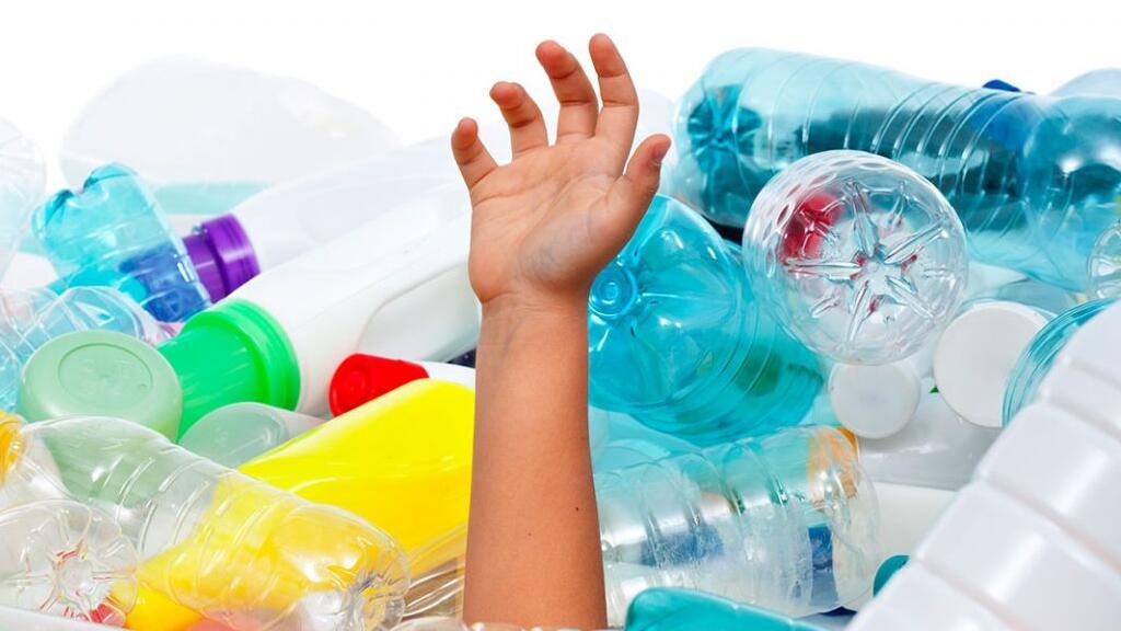 法國人談環保:他們也會垃圾分類嗎?