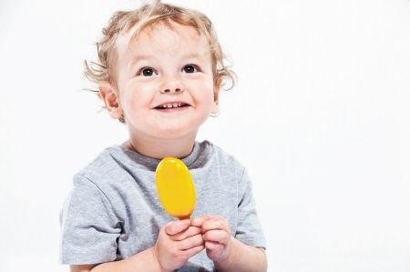 生活即科学——为什么有时候吃冰会头疼?