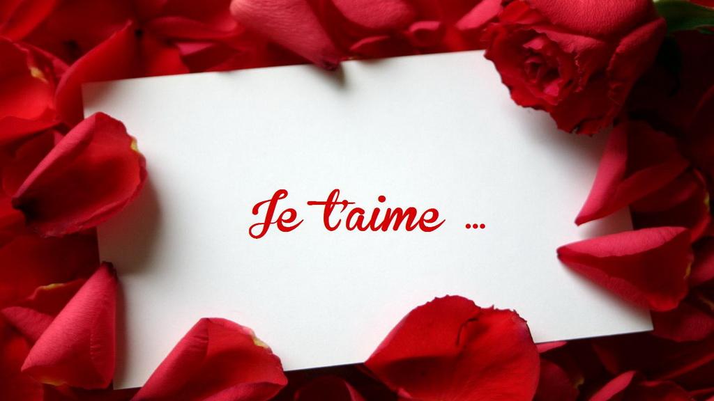 Hélène Rollès唱出你深藏心底的秘密:Amour Secret