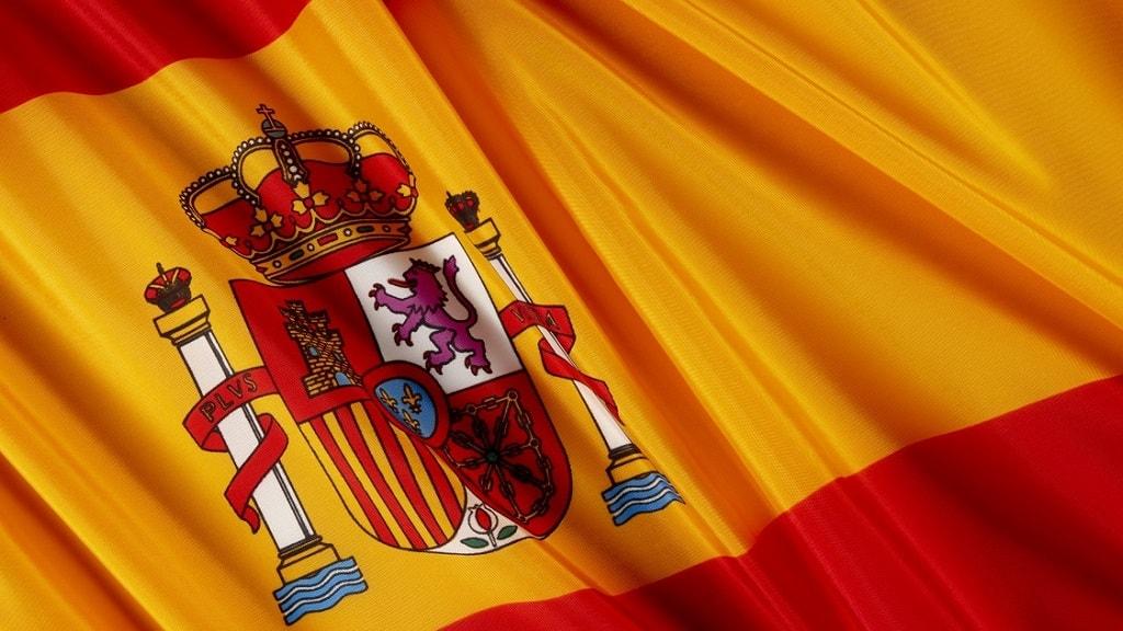 🎉西班牙国庆日到啦!你知道它的由来吗?